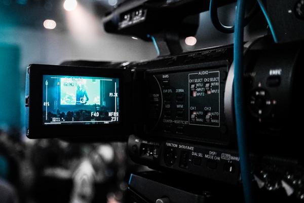 Utilisation de vidéo lors des évènements professionnels : quel intérêt et qui contacter ?