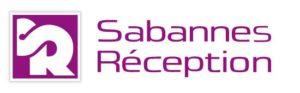 Logo Sabannes