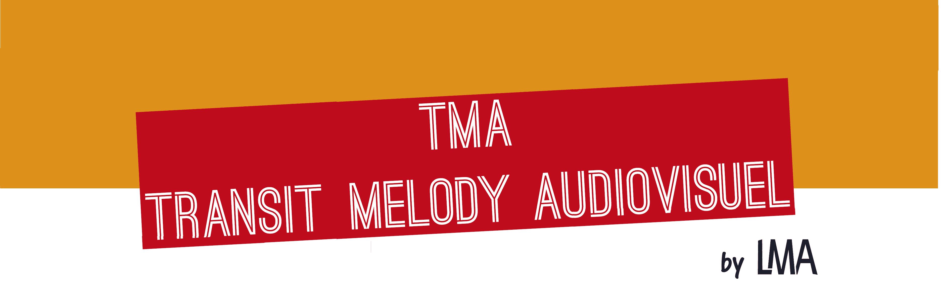 Transit Melody