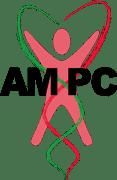 ampc-association