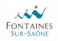 Fontaines-Sur-Saöne